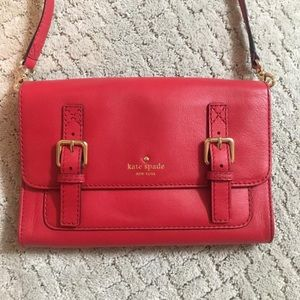 Brand new Kate Spade purse!